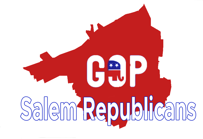 Salem Republican Committee